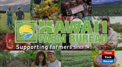 Hawaii-Farm-Bureau-attachment