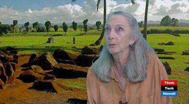 Hawaiian-Archaeoastronomy-at-Kukaniloko-with-Martha-Noyes-attachment