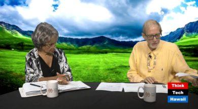 Hawaiis-2017-State-Legislatures-Special-Session-Pt-2-attachment