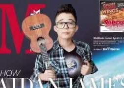 Hawaiis-Brightest-Star-Debuts-New-Album-Aidan-James-attachment