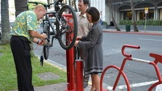Hawaiis-Creative-Public-Spaces-A-Unique-Bike-Repair-Station-Downtown-Honolulu-attachment