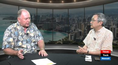 Healthcare-in-Hawaii-Issues-on-the-Horizon-attachment