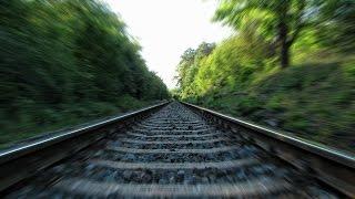 Honolulu-Rail-Alternative-Facts-attachment