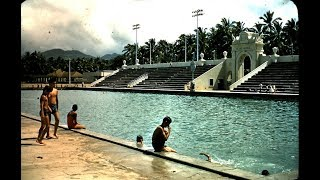 Honolulus-WWI-Memorial-Natatorium-40-Year-Plan-and-Adios-2017-Whats-On-Your-Mind-Hawaii-attachment