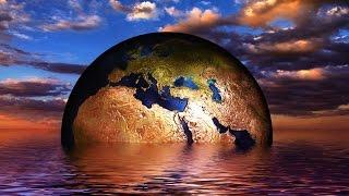IUCN-World-Conservation-Congress-Day-9-attachment