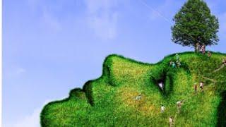 IUCN-World-Conservation-Congress-Day-Six-attachment