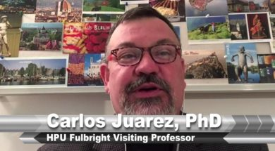 Insights-from-Innsbruck-with-Carlos-Juarez-attachment
