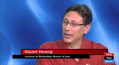 Intellectual-Property-in-the-Islands-with-Stuart-Huang-attachment