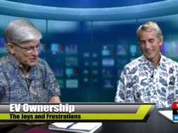 Joys-and-Frustrations-of-EV-Ownership-John-E.-Cole-attachment