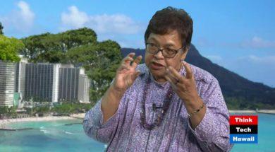 Kelii-Akina-And-Verlieann-Malina-Wright-On-Educating-Hawaiians-attachment