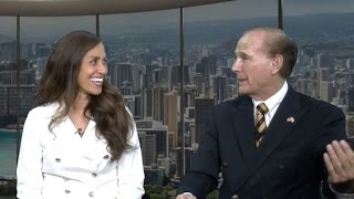 Legislature-and-GOP-Updates-with-Hawaii-State-Representatives-Andria-Tupola-and-Gene-Ward-attachment