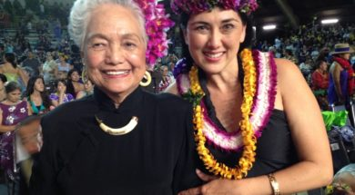 Lovely-Hula-Hands-Across-Time-Puanani-Alama-and-Puanani-Jung-attachment