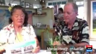 Mental-Health-on-Lanai-Dr.-Greg-Sanders-attachment