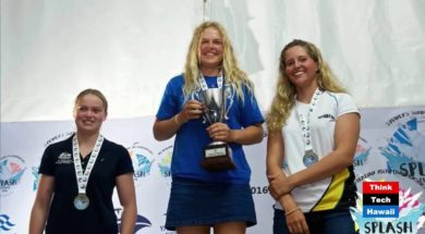 Mission-SAVI-CHIX-Sailing-for-Success-with-Australias-Youth-Athlete-Marlena-Berzins-attachment