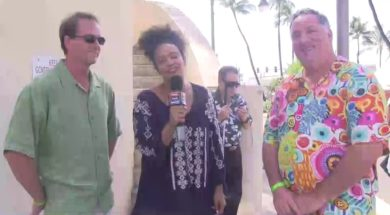 Murphys-Block-Party-St.-Patricks-Day-Celebrations-Downtown-Honolulu-attachment
