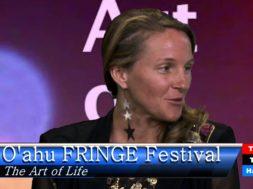 Oahu-Fringe-Festival-and-Money-Talks-attachment