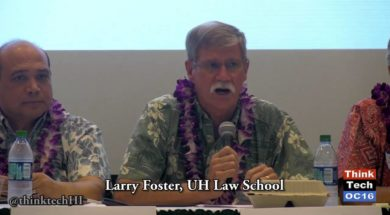 Offshore-Investment-in-Hawaii-attachment