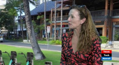Pedaling-in-Paradise-A-New-Cycle-with-Bikeshare-Hawaii-attachment