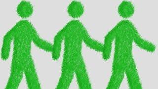 Rebuilding-the-Grassroots-attachment