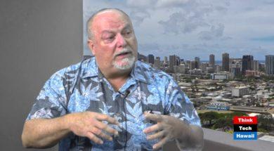 Rocky-Mountain-Hydrogen-MilTech-Visits-Hawaii-attachment