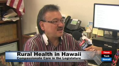 Rural-Health-and-Healthcare-in-Hawaii-with-Rep.-John-Mizuno-attachment