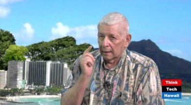 Sam-Slom-Hawaiis-Opposition-Voice-attachment