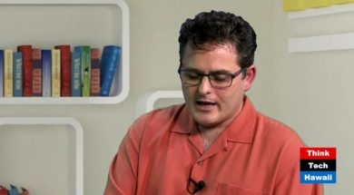 Scott-Hogle-Book-Worlds-attachment