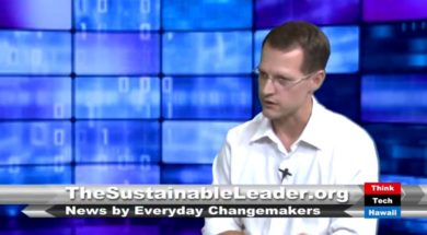Sustainable-Global-Leadership-at-HPU-Nathan-Albritton-attachment