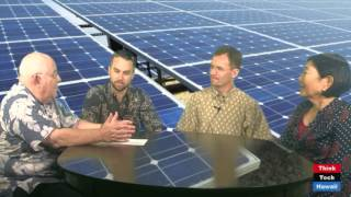 The-Competitive-Solar-Industry-with-Zack-McNish-and-Larry-Newman-attachment