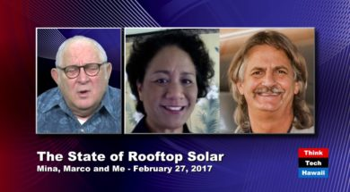 The-Demise-of-the-States-Roof-Top-Solar-Industry-attachment