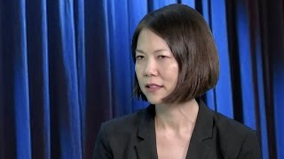 The-HEE-Coalition-Leadership-in-Supporting-Public-Education-Cheri-Nakamura-attachment