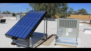 The-Hotter-it-is-the-Cooler-the-AC-Efficient-Cooling-with-Nidon-Clean-Energy-attachment