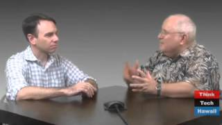 Update-on-Solar-Energy-in-Hawaii-with-Mark-Duda-attachment