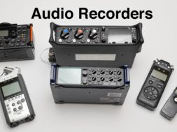 Which-Audio-Recorders-for-Filmmaking-Do-I-Still-Use-attachment