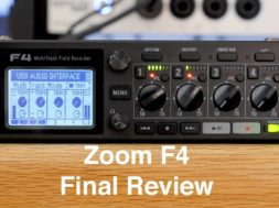 Zoom-F4-Audio-Recorder-Final-Review-attachment