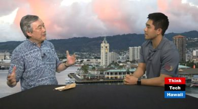 A-Hawaii-Millennials-Perspective-on-Silicon-Valley-Venture-Capital-All-About-Leadership-attachment