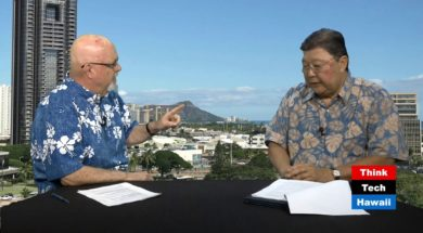 The-Business-of-Doing-Business-in-Hawaii-Law-Across-The-Sea-attachment