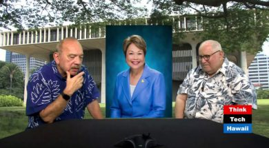 Politics-Uber-Alles-Talk-Story-With-John-Waihee-attachment