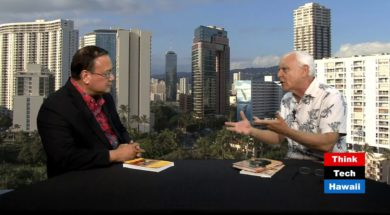 Understanding-Free-Market-Economics-Hawaii-Together-With-Kelii-Akina-attachment