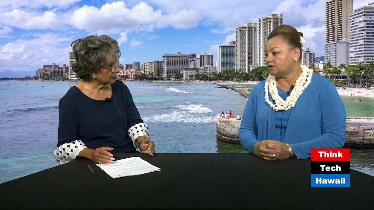 A-New-Look-at-Office-of-Hawaiian-Affairs-The-Ties-That-Bind-attachment