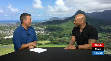 Actor-Manuel-Baez-Hispanic-Hawaii-attachment