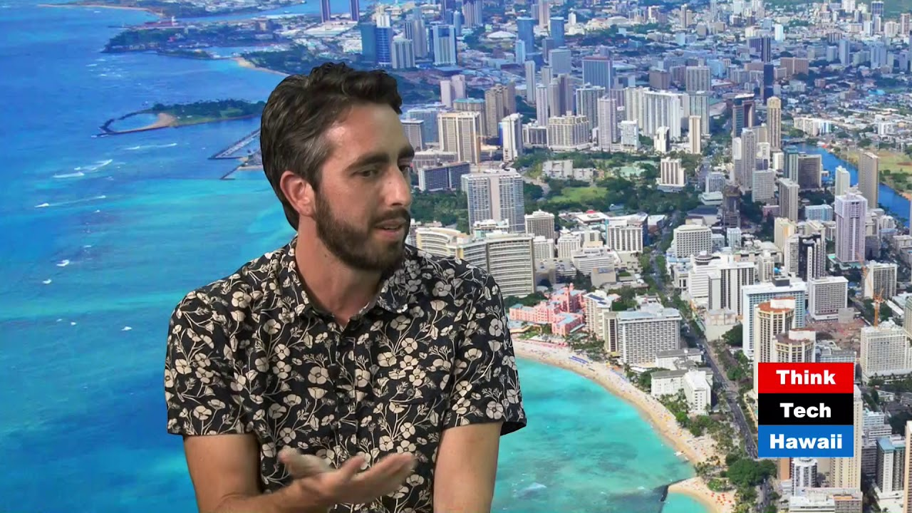 Future-Thoughts-on-Planning-Aloha-Tower-Through-Waikiki-Humane-Architecture-attachment