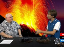 Hot-Stuff-Effusive-and-Explosive-Eruptions-Research-In-Manoa-attachment