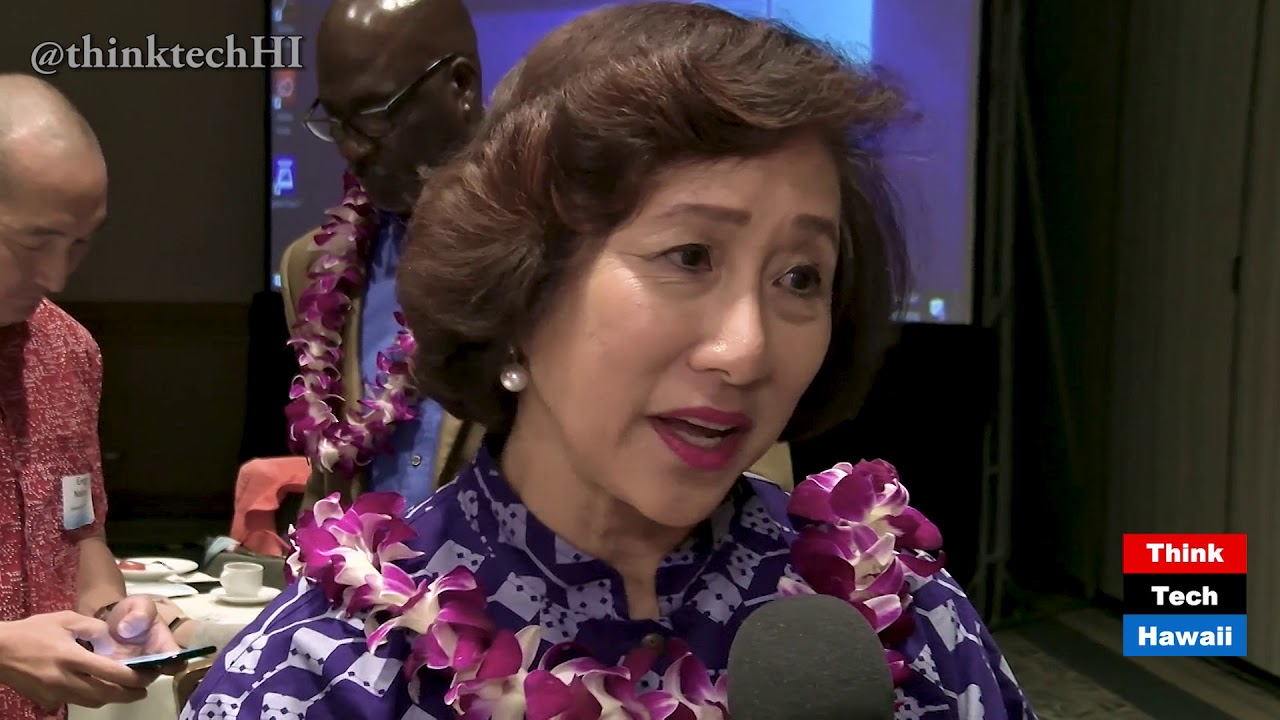 How-Hawaii-Can-Prepare-for-Disasters-episode-362-attachment
