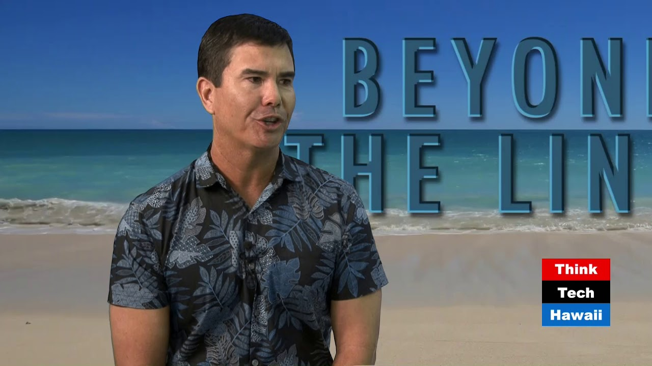 Lieutenant-Governor-Doug-Chin-Beyond-The-Lines-attachment