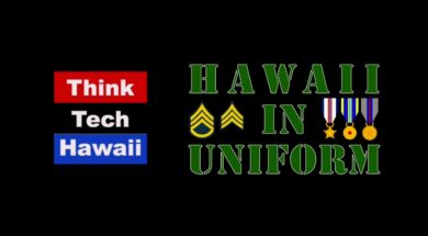 Preparing-the-Community-for-Emergency-Situations-Hawaii-In-Uniform-attachment