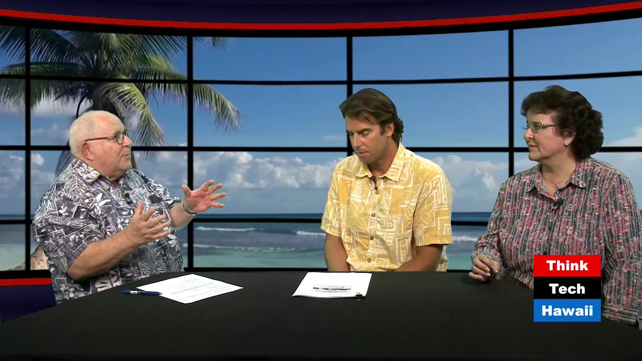 Sea-Level-Rise-Report-Hawaii-State-Of-Clean-Energy-attachment