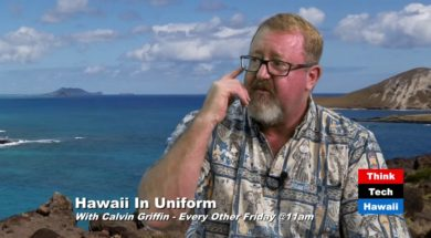 State-Sponsored-Programs-for-Veteran-Groups-Hawaii-In-Uniform-attachment