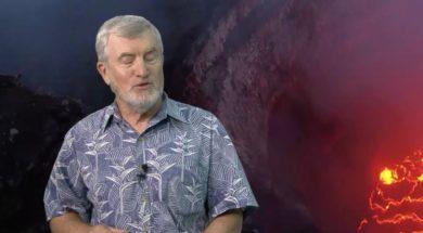 The-Latest-Eruption-at-Kilauea-Volcano-Research-In-Manoa-attachment