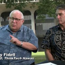 Trying-to-Develop-A-New-Technology-Initiative-in-Hawaii-Talk-Story-With-John-Waihee-attachment
